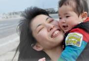 被災妊産婦の産前産後ケア推進「東京里帰りプロジェクト」